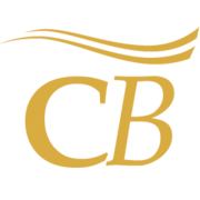 Commercial Bank & Trust Co. Logo